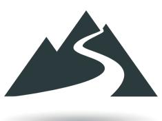 skisporet app
